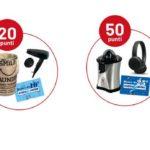 Colleziona il pulito Henkel Catalogo 2019