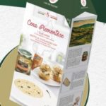 Concorso Aceto Ponti vinci My cooking box