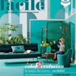 Casa Facile abbonamento gratis con Enel