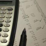 Proposta di compensazione per clienti TIM di rete fissa (28 giorni)