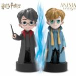 Wizzis Harry Potter la collezione continua da Esselunga