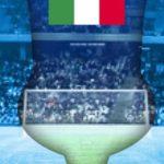 Vinci biglietti finale Coppa Italia con Calcio Regali 2020