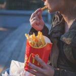 A cosa serve il codice promozionale McDonald's la tua opinione conta?