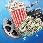 Grande Cinema 3 prorogata al 31 marzo 2020