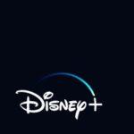 7 giorni gratis di Disney +