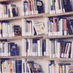 E-book in regalo con Librerie Coop