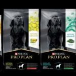 Soddisfatti o rimborsati Purina Pro Plan Nature Elements