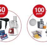 Raccolta punti Colleziona il pulito 2020 con Henkel da Acqua & Sapone