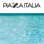 Piazza Italia: Spendi 5 euro Ricevi 5 euro