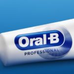 Prova gratis dentifricio Oral-B gengive e smalto