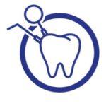 Pulizia dentale omaggio con Elmex e Meridol