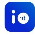 Cashback di Natale con app IO