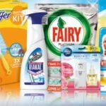 Spendi & Riprendi in buoni spesa con Le Stelle del pulito