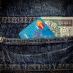 Come rinnovare Cashback di Stato 2021