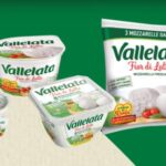 Soddisfatti o rimborsati con Vallelata