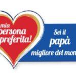 Magnete personalizzato con Fattorie Osella