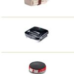 Raccolta punti Cantine Maschio: Lunchbox, Ariete Sandwich e Crepes Maker