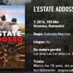 Un film Chili in regalo ogni week-end con WindTre